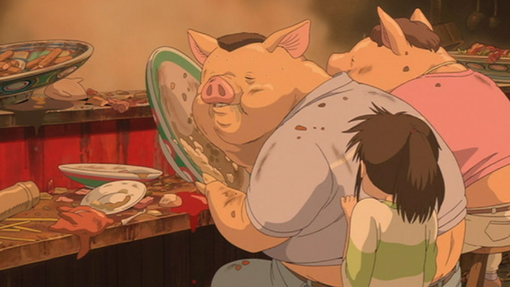 chihiro-cochon