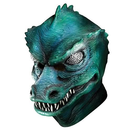 Star-Trek-Original-Series-Gorn-Mask