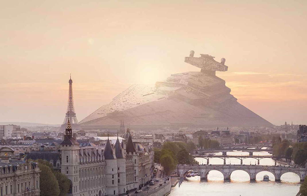 Star-wars-in-the-city-1