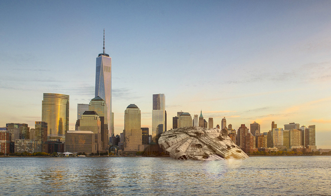 Star-wars-in-the-city-2