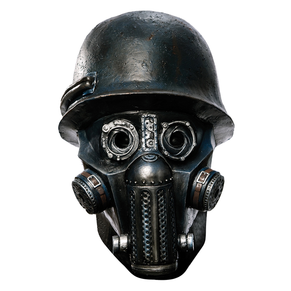 Sucker-Punch-Deluxe-Adult-Zombie-Gas-Mask-Mask