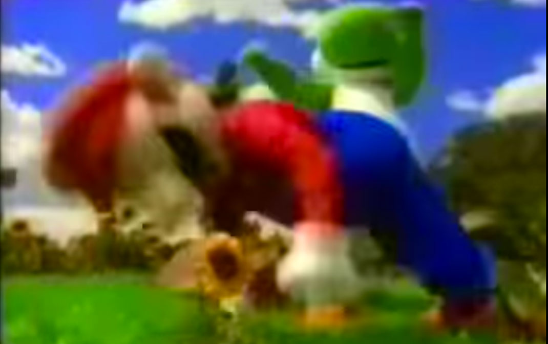 Super-Smash-Brosh-Screen-2