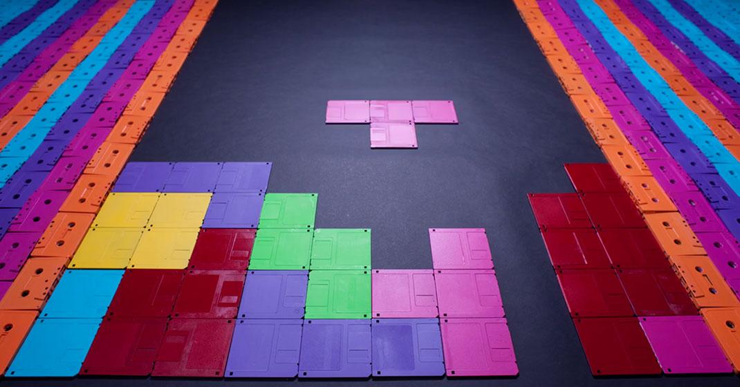 Tetris---cassettes---retro---2