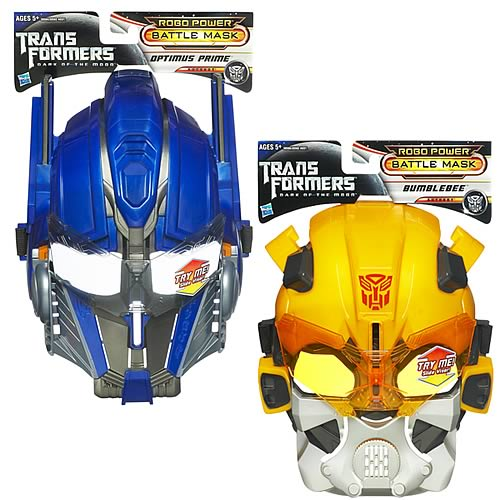 Transformers-Dark-of-the-Moon-Battle-Masks-Set