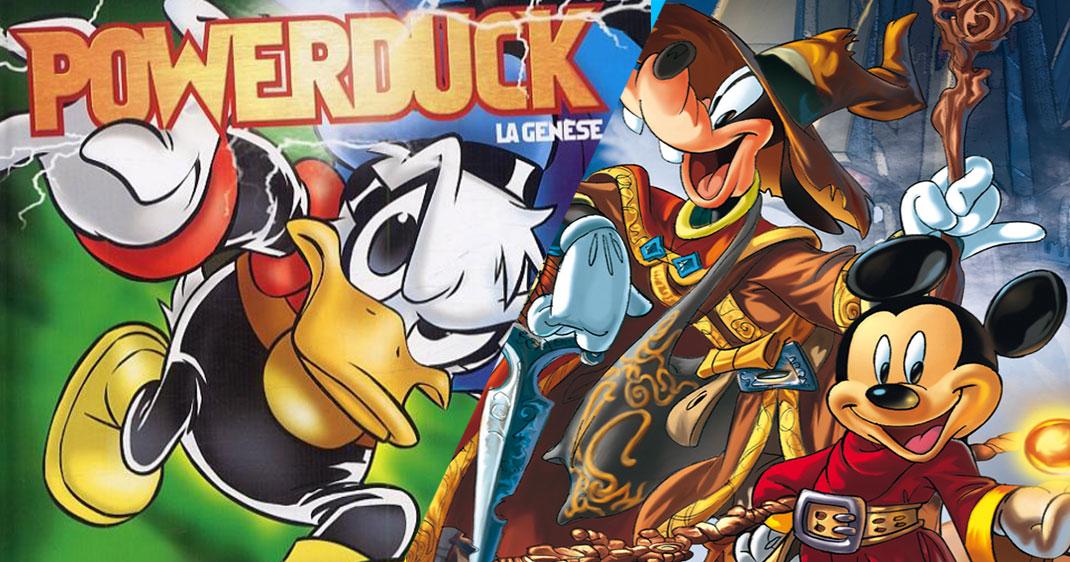 Une-2-Comics-Disney