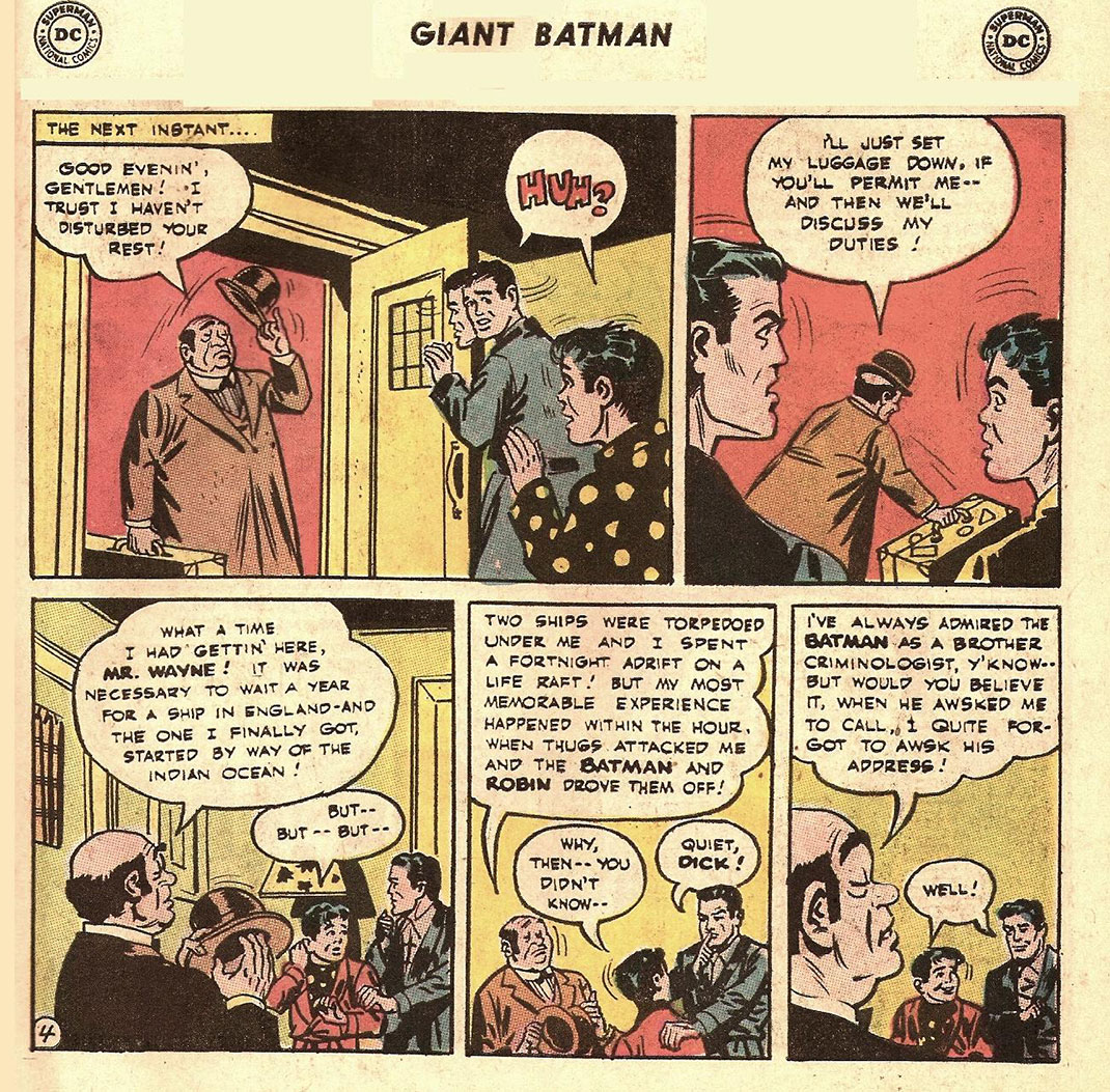 alfred-batman-oldschool