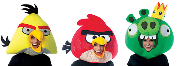 angry-birds-masks