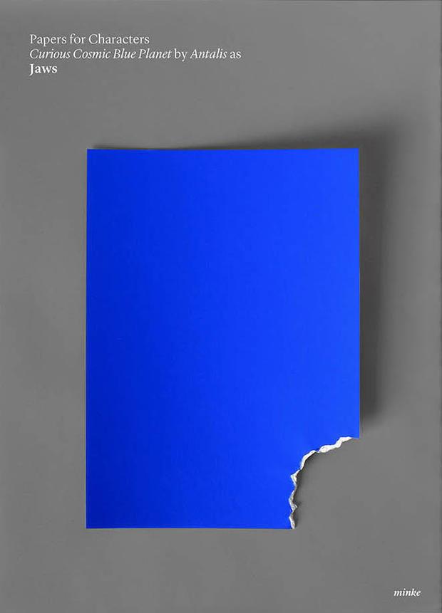 atipo-posters-minimalistes-papier-jouent-caracteristiques-films