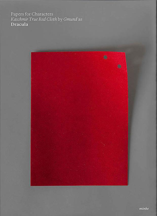 atipo-posters-minimalistes-papier-jouent-caracteristiques-films_0
