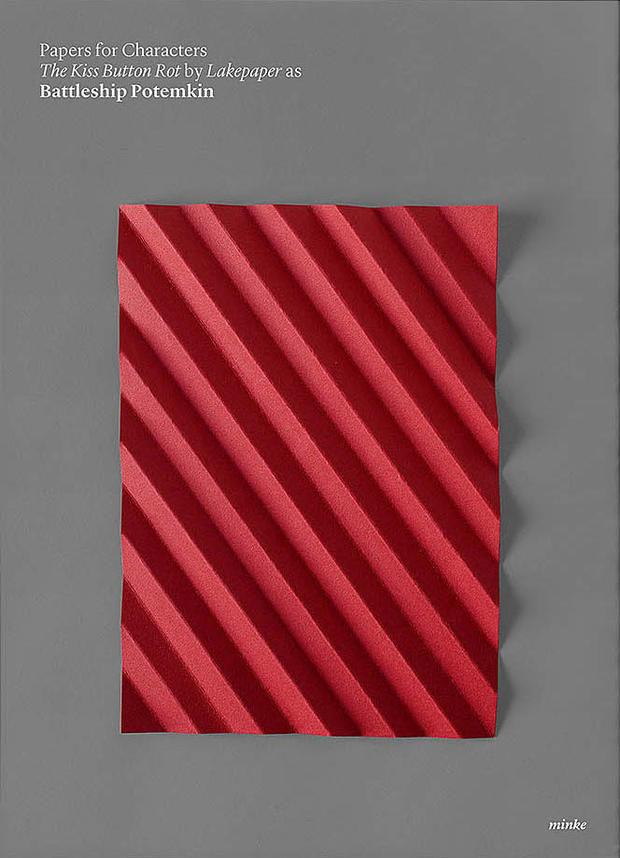 atipo-posters-minimalistes-papier-jouent-caracteristiques-films_10