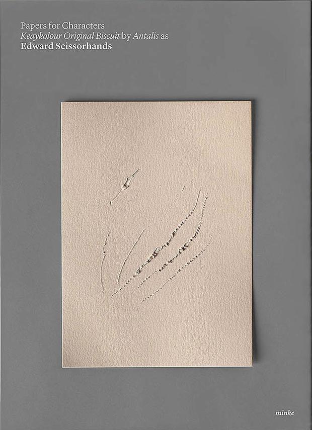 atipo-posters-minimalistes-papier-jouent-caracteristiques-films_2