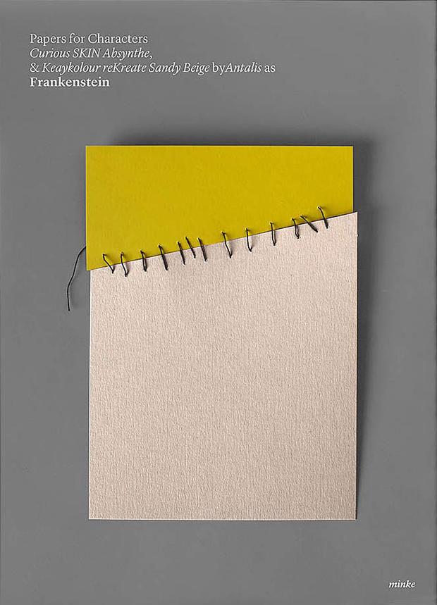 atipo-posters-minimalistes-papier-jouent-caracteristiques-films_3