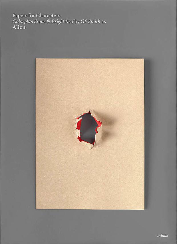 atipo-posters-minimalistes-papier-jouent-caracteristiques-films_4