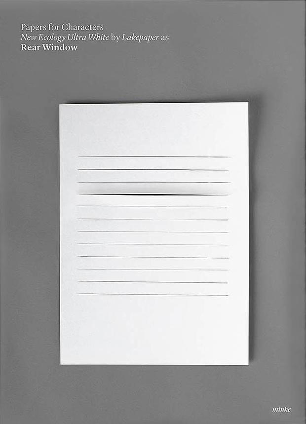 atipo-posters-minimalistes-papier-jouent-caracteristiques-films_5