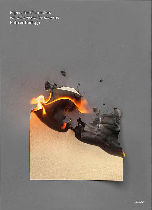 atipo-posters-minimalistes-papier-jouent-caracteristiques-films_6