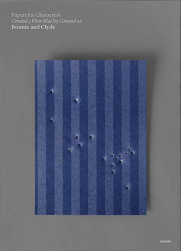 atipo-posters-minimalistes-papier-jouent-caracteristiques-films_8