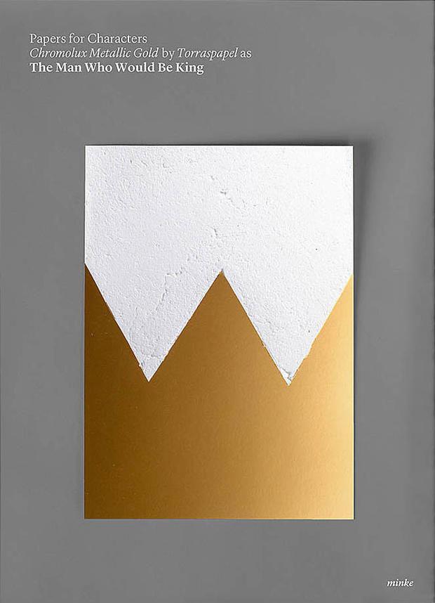 atipo-posters-minimalistes-papier-jouent-caracteristiques-films_9