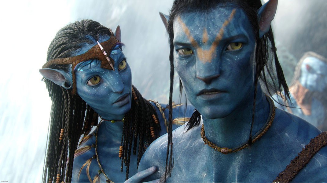 avatar-newstills-101-full-02