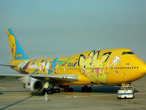 avion-pokemon