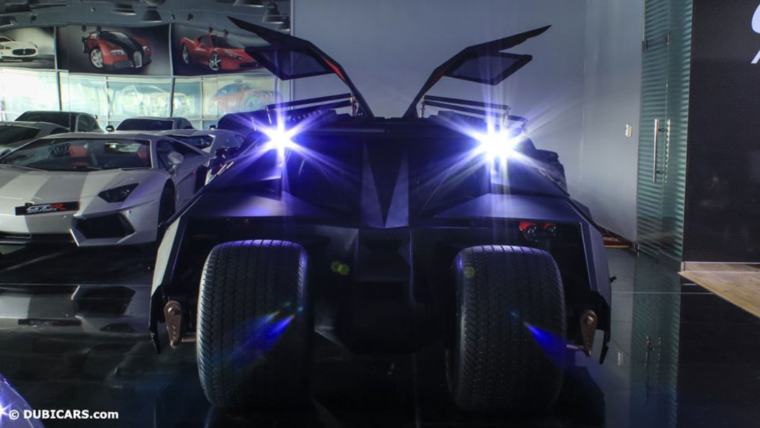 batmobile-11