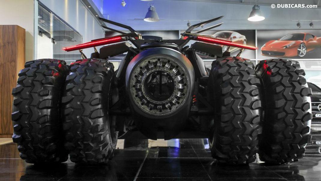 batmobile-7