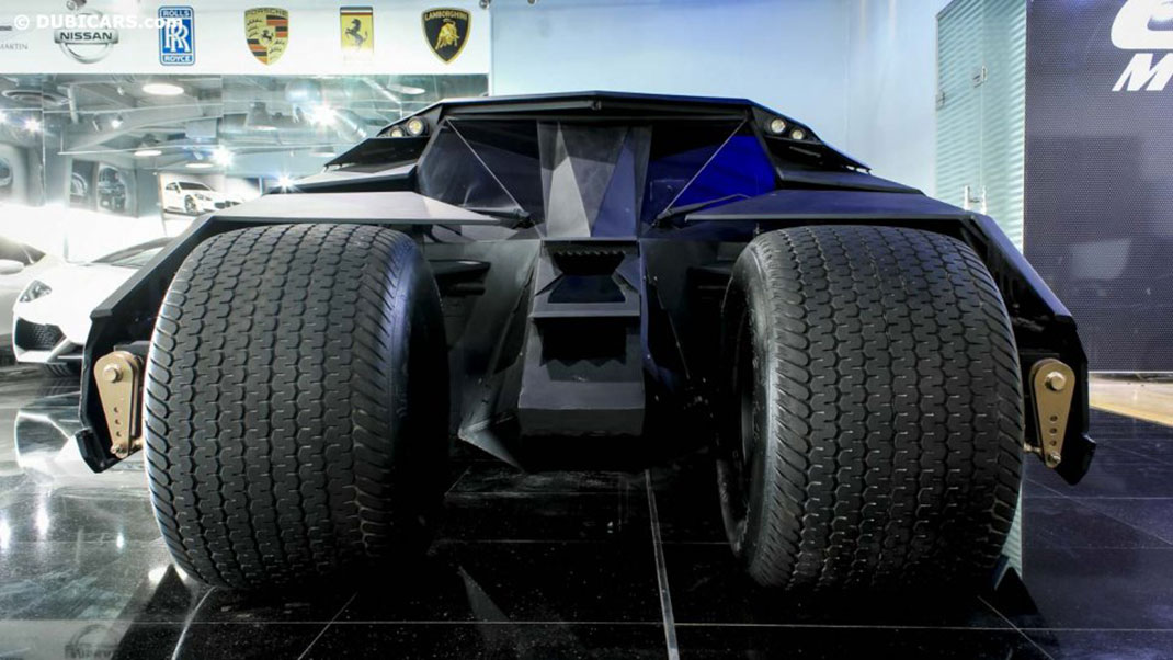 batmobile-8