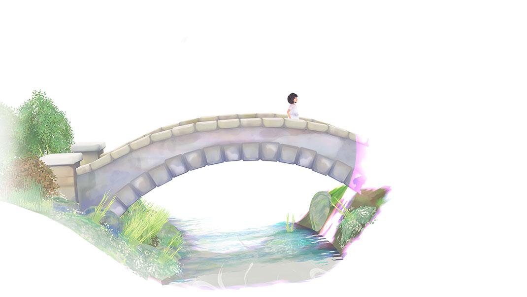 beyond-eyes-bridge