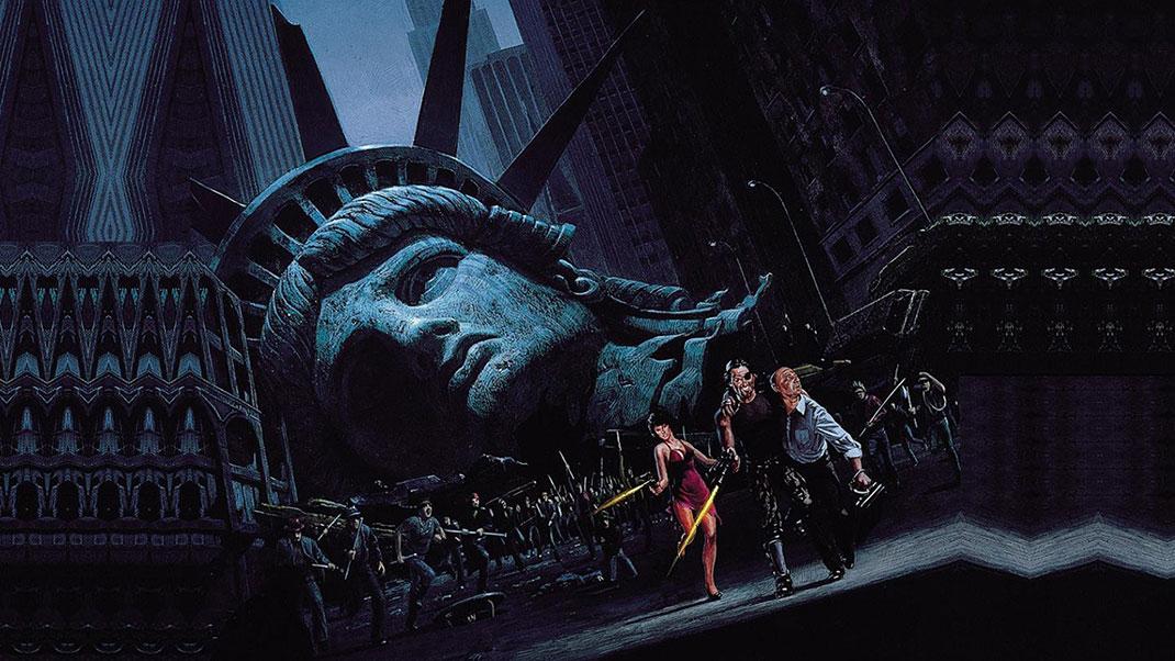 cinema-prison-newyork