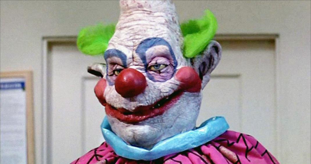 clowns-tueurs-venus-d-ailleurs-1988-02-g