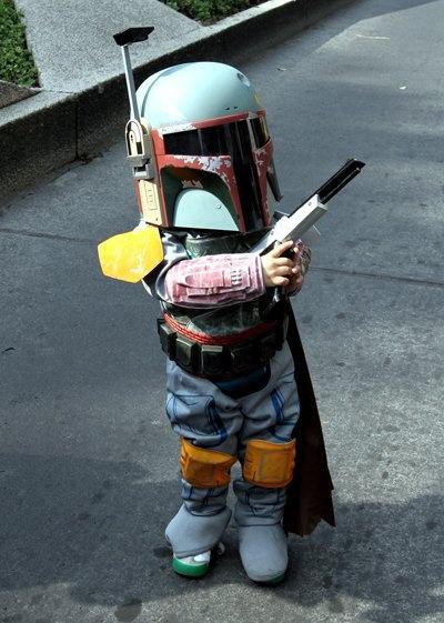 cosplay-kids-boba