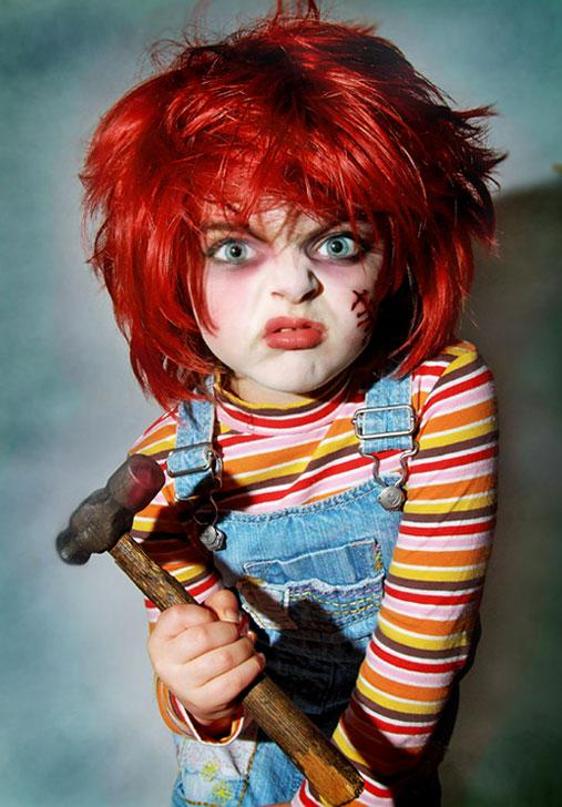 cosplay-kids-chucky