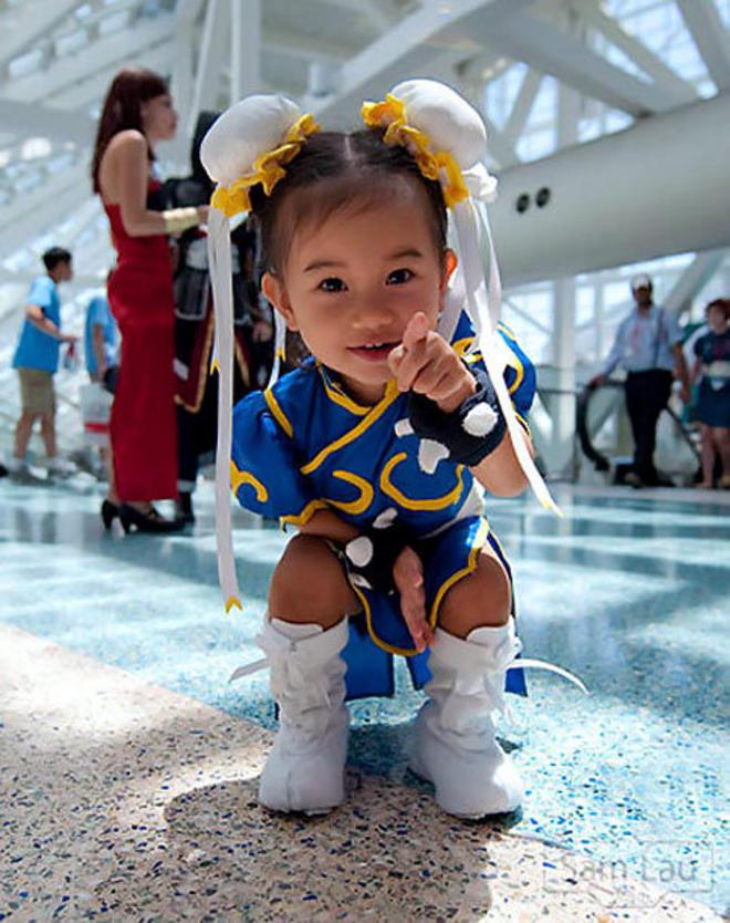 cosplay-kids-chunli