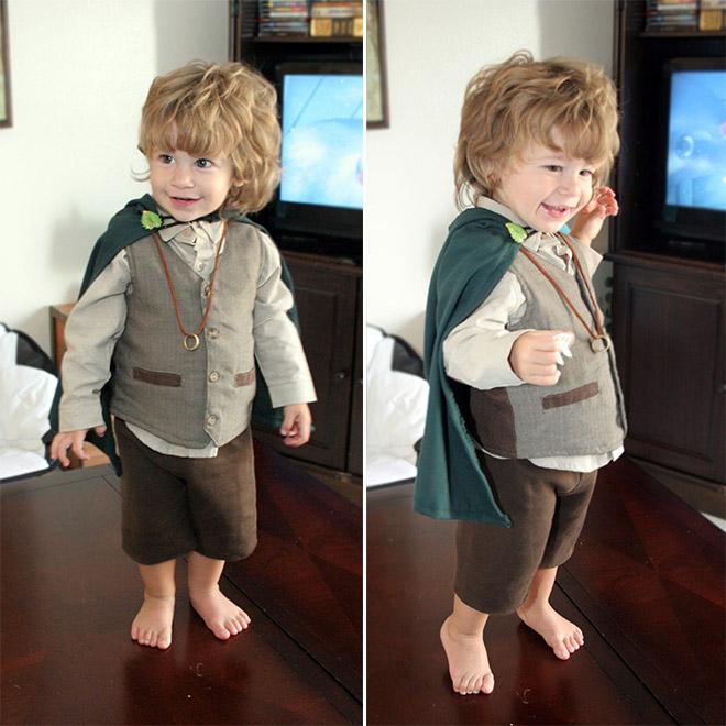 cosplay-kids-frodo