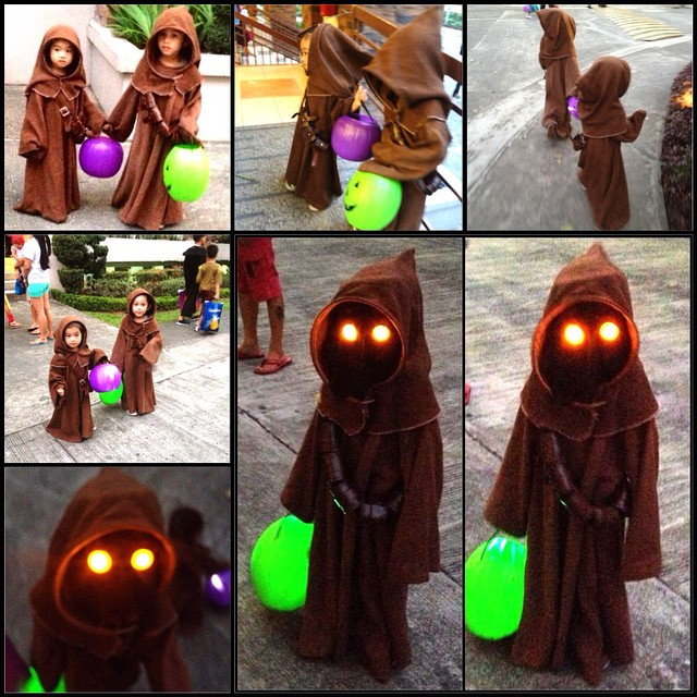 cosplay-kids-jawas
