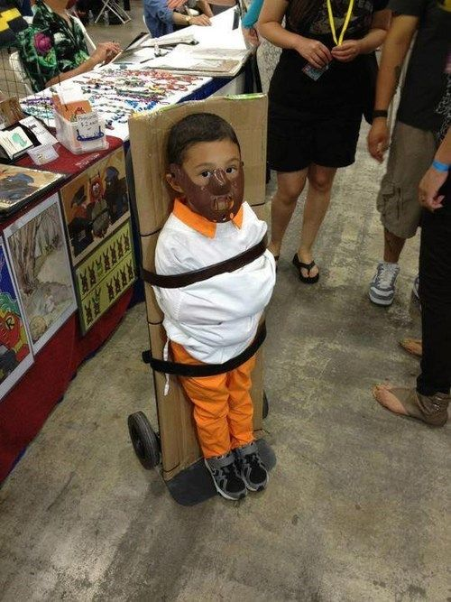 cosplay-kids-lecter
