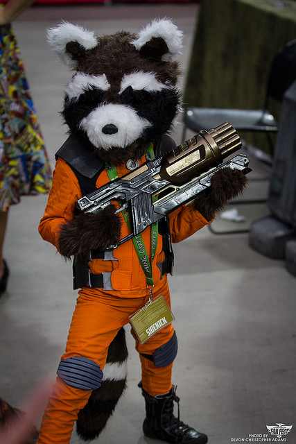 cosplay-kids-rocket