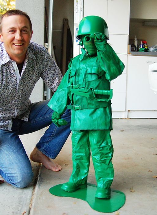 cosplay-kids-soldier