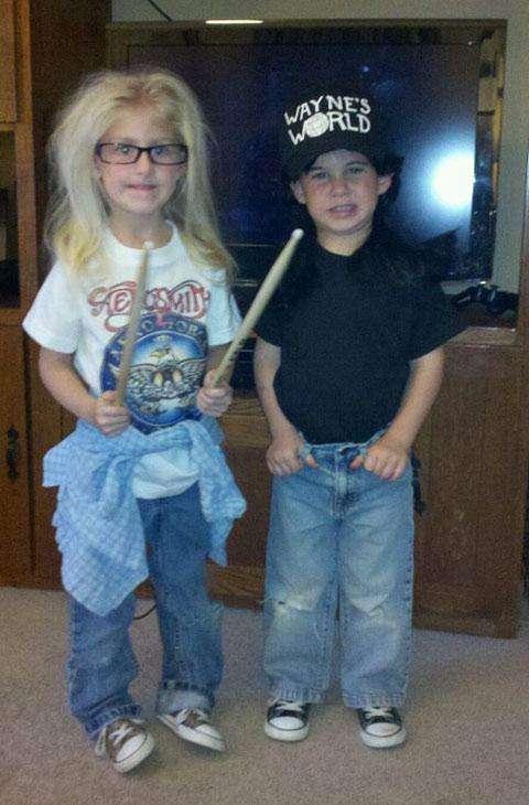 cosplay-kids-wayne