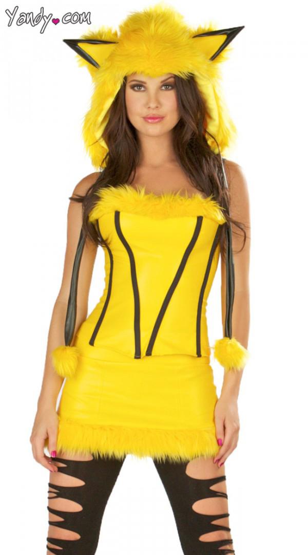 costume-pikachu-2