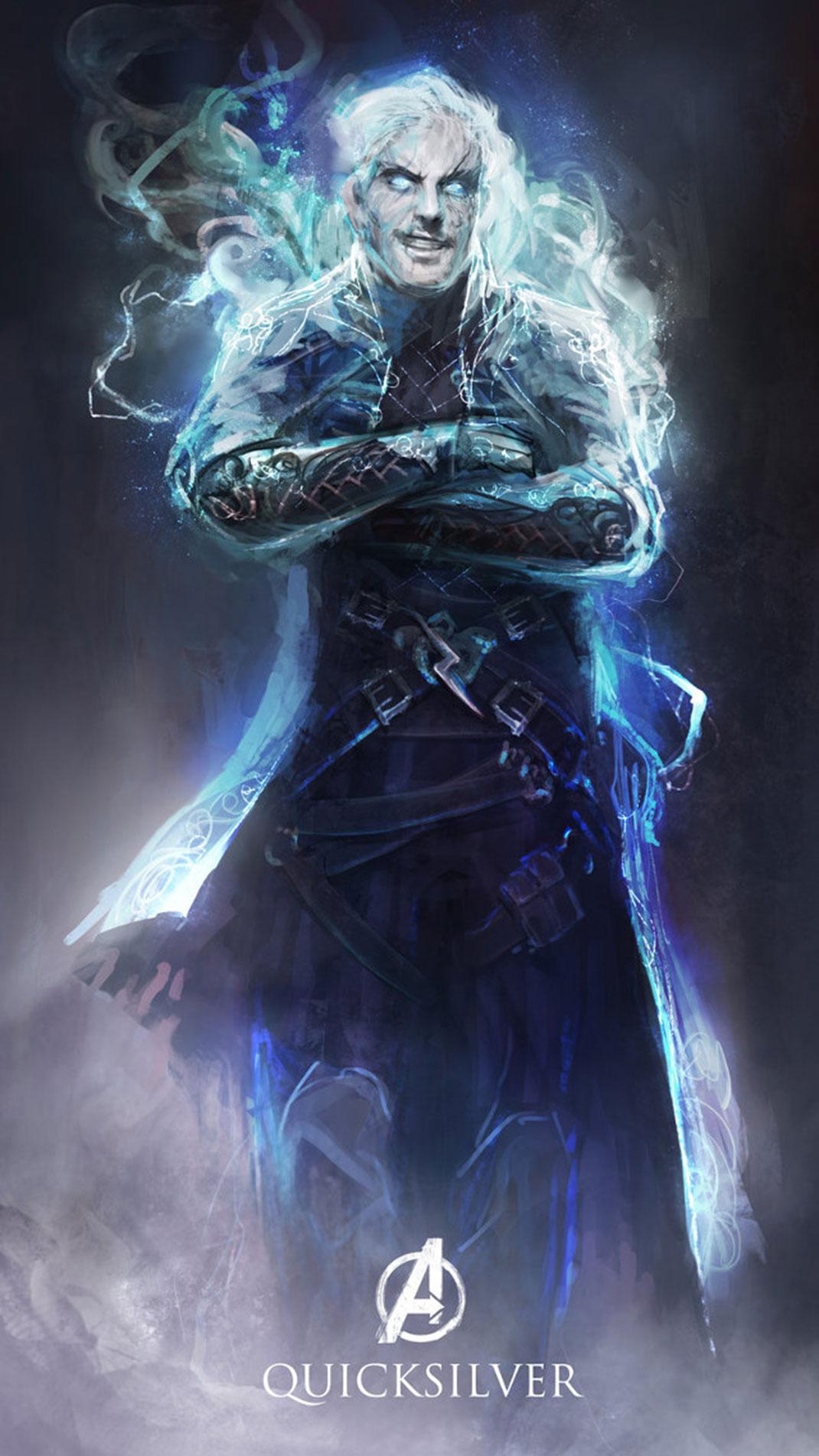 dark-fantasy-avengers-1