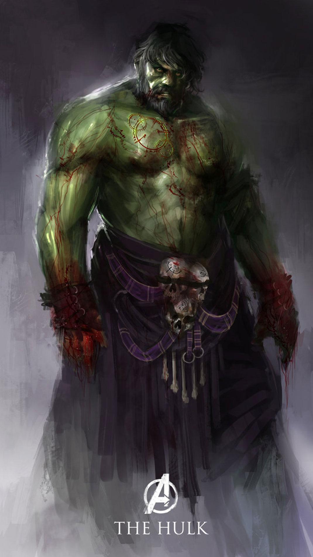 dark-fantasy-avengers-2