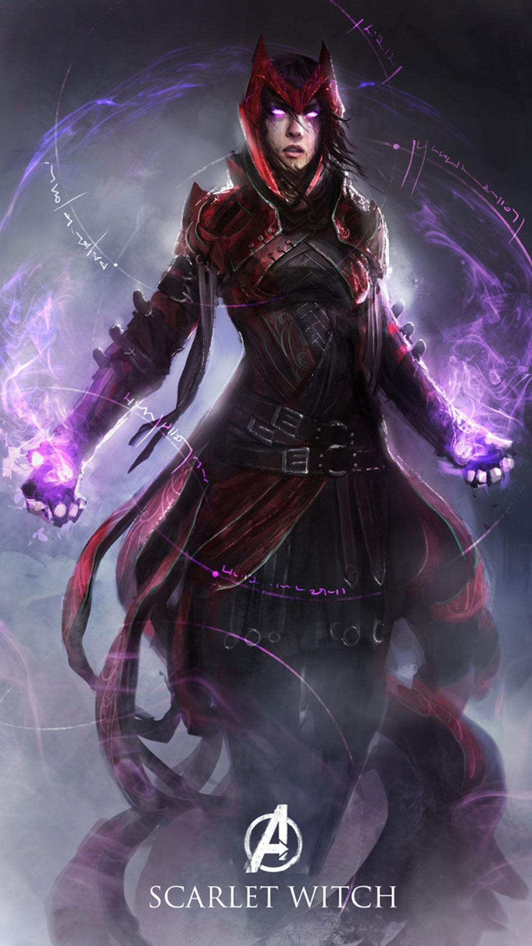 dark-fantasy-avengers-3