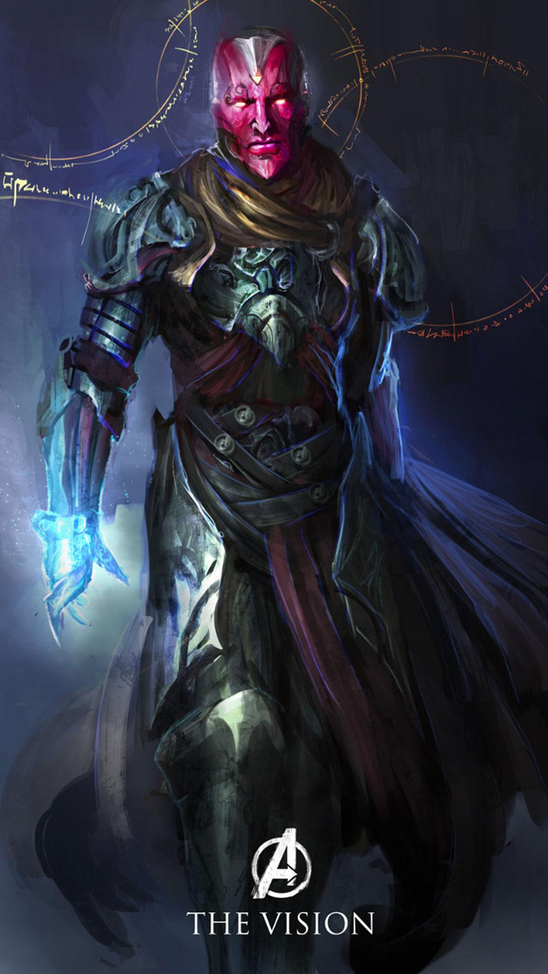 dark-fantasy-avengers-4