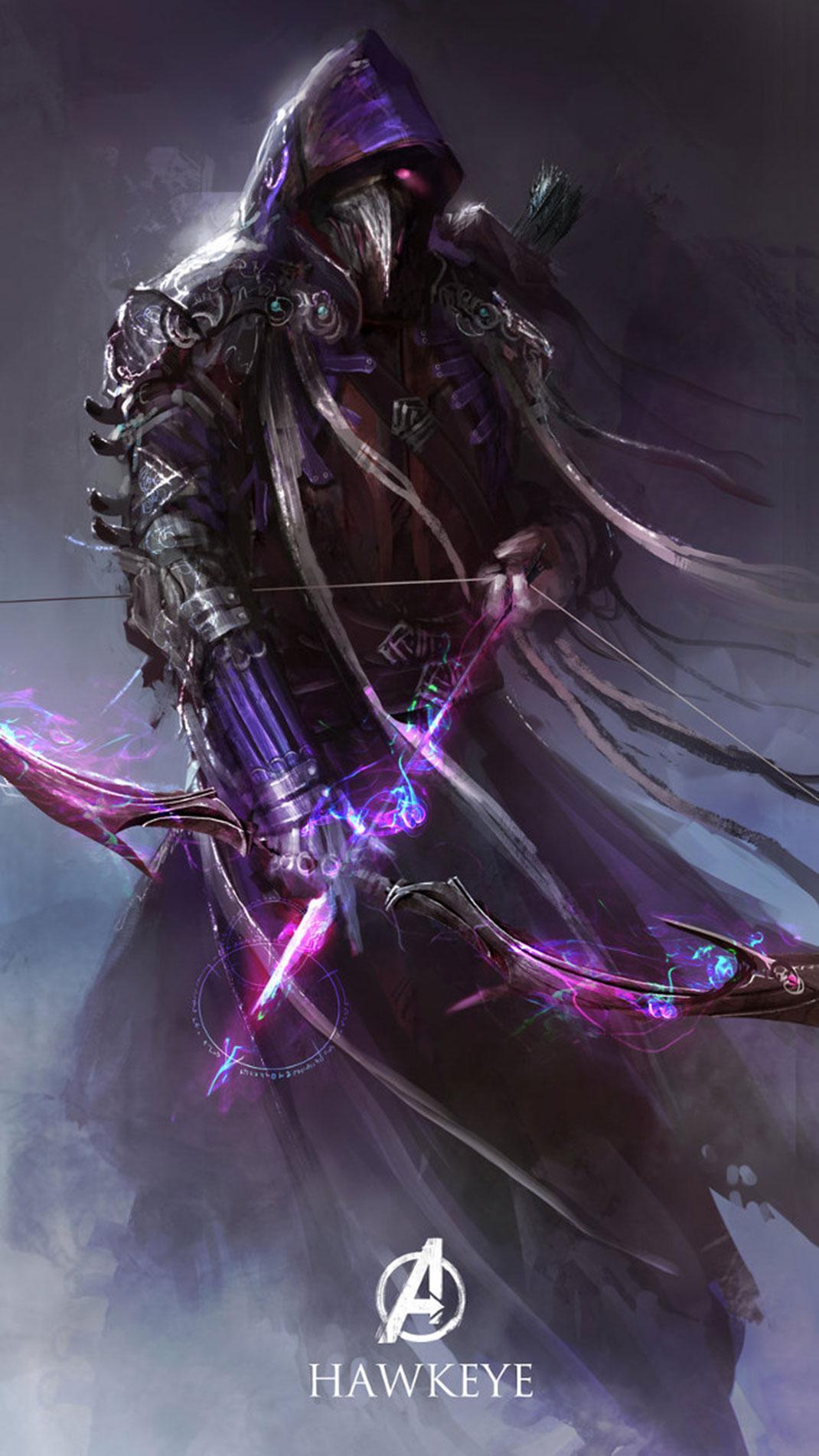 dark-fantasy-avengers-5