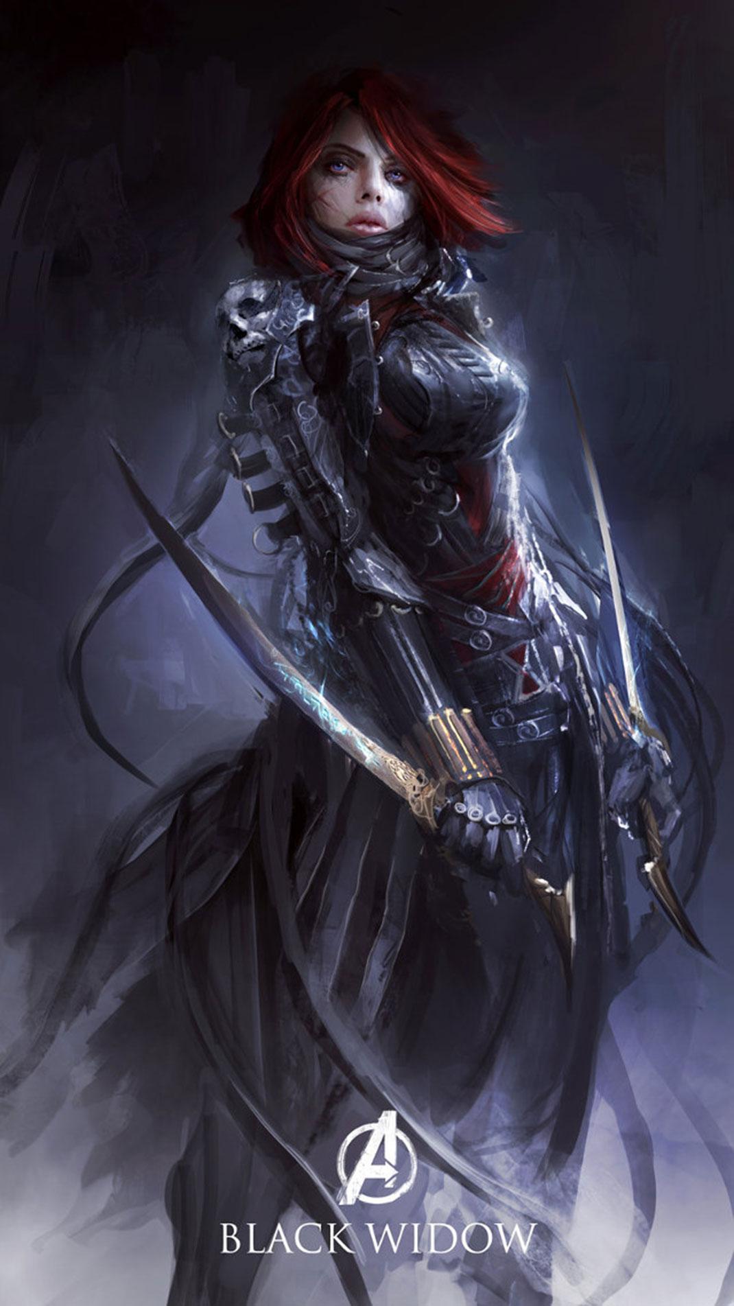 dark-fantasy-avengers-6