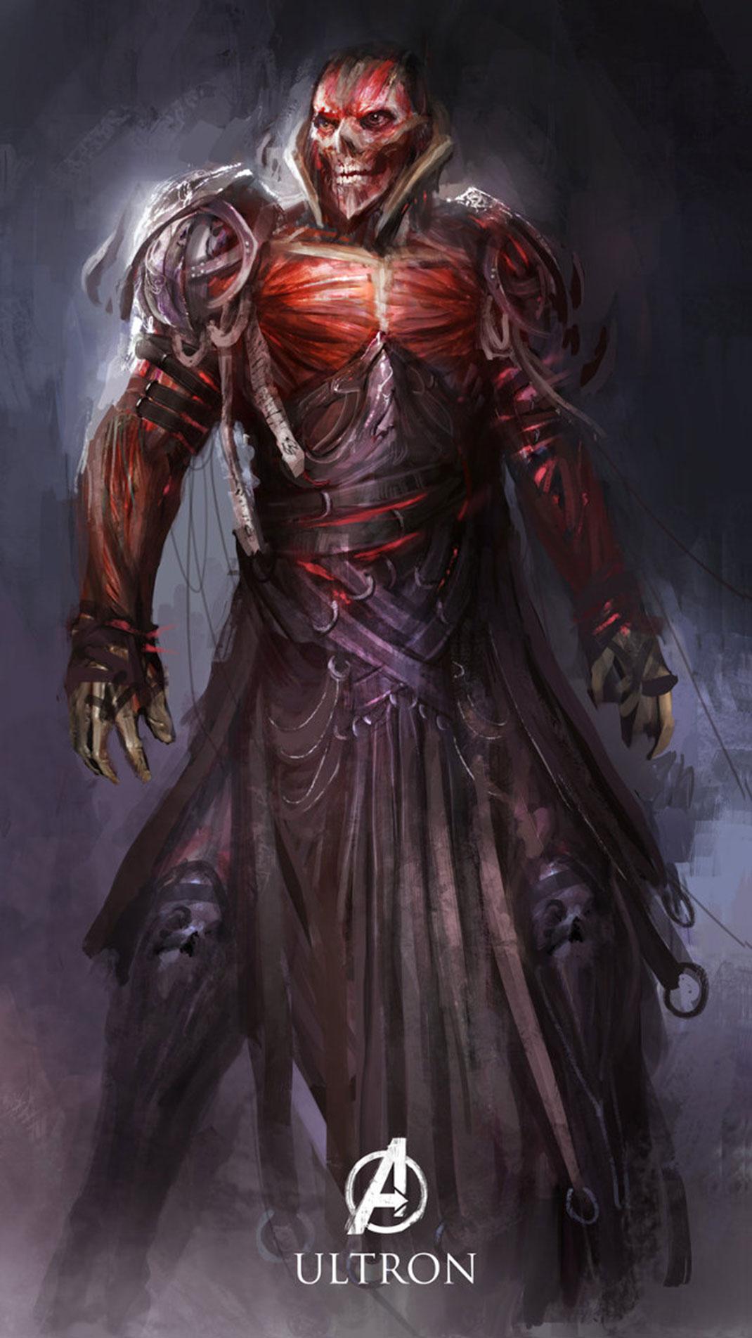 dark-fantasy-avengers-7