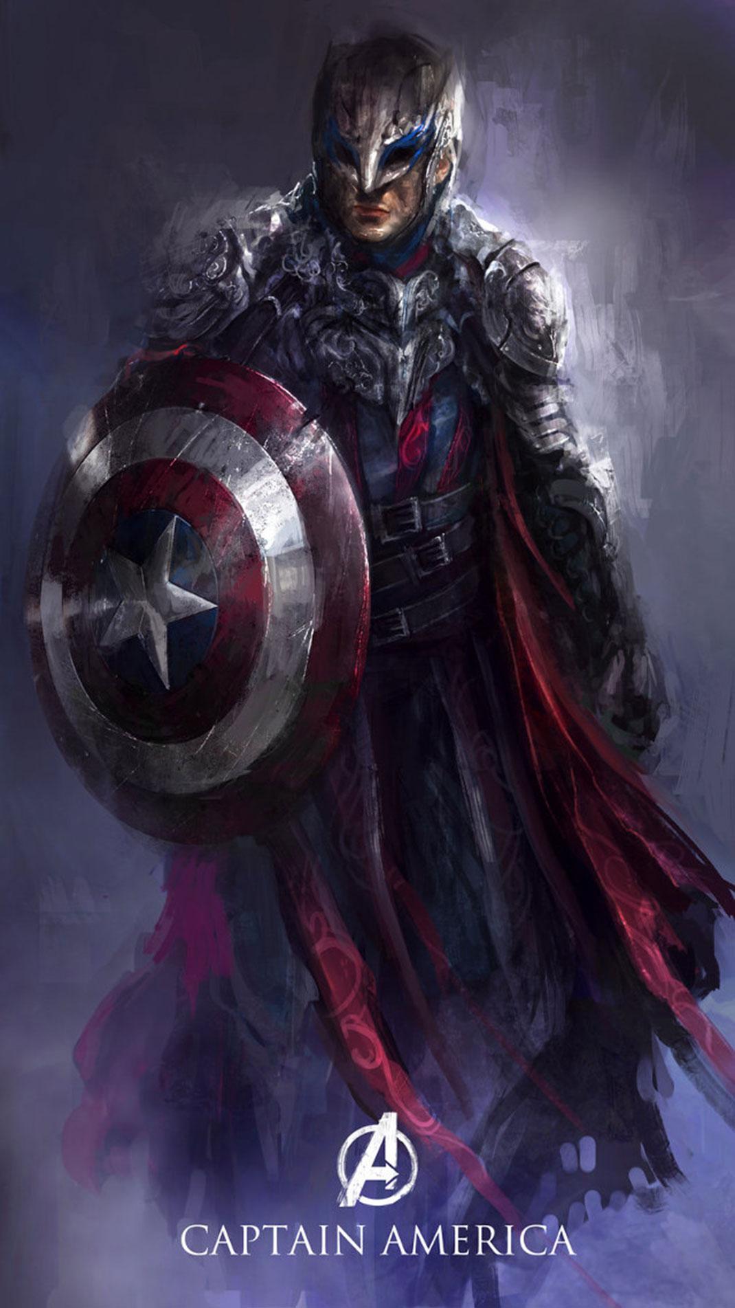 dark-fantasy-avengers-8