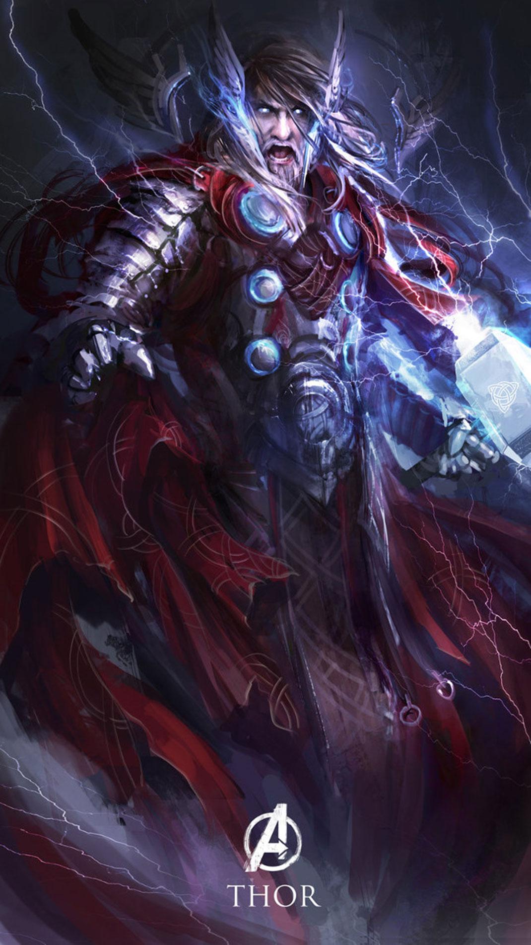 dark-fantasy-avengers-9