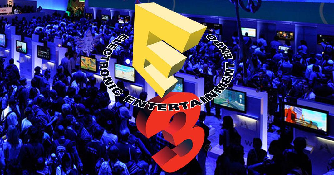 e3-convention-histoire-une
