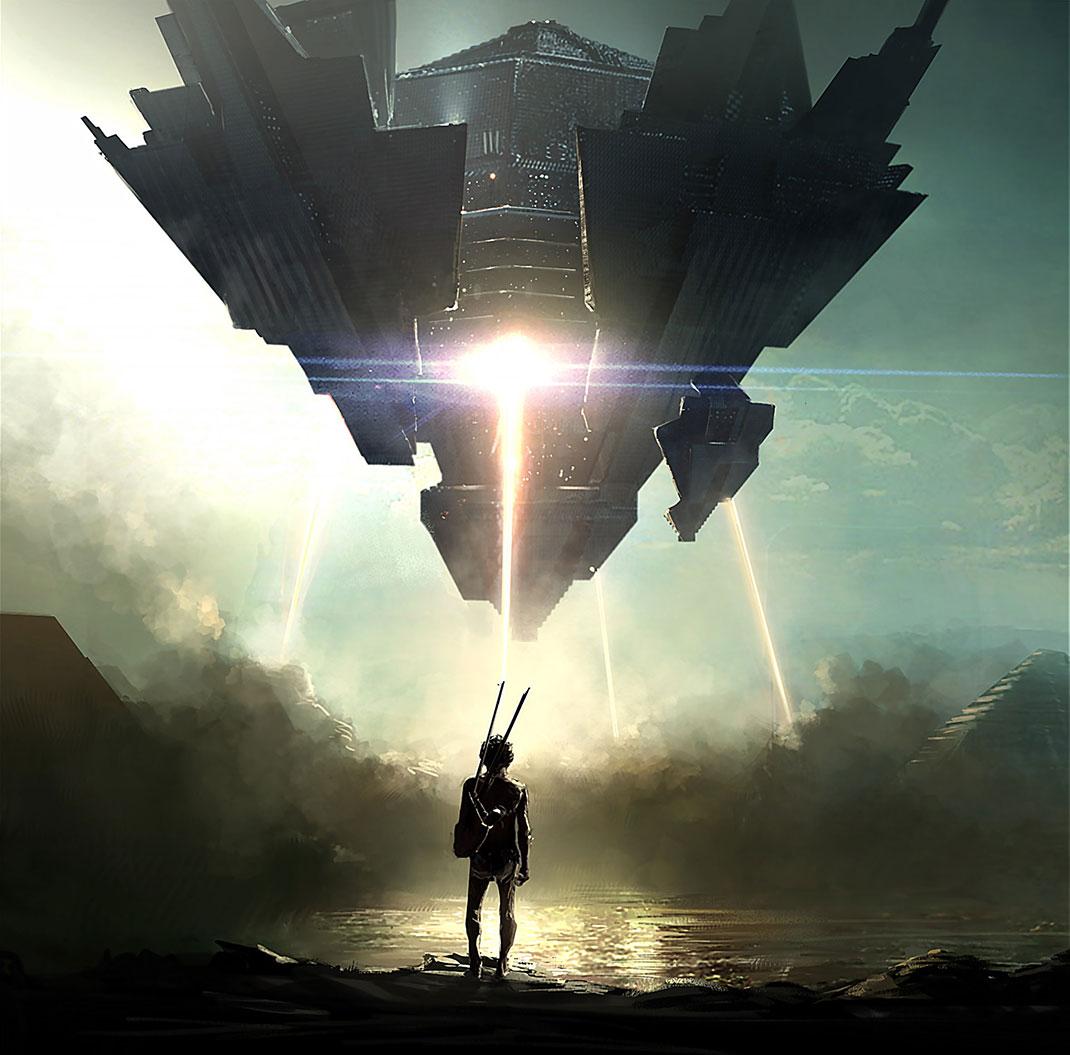 emmanuel-shiu-galaxy-ship-001